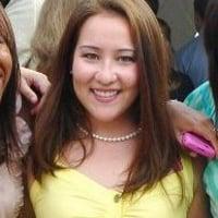 Kathleen Morrison