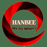 Trung tâm tiếng hàn hanbee