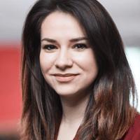 Alisa Deychman