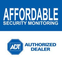 Affordable Security Monitoring