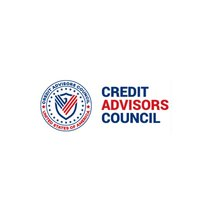 Credit Advisors Council - Credit Repair San Francisco