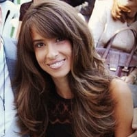 Katelyn Gleason