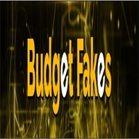 Budget Fakes