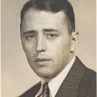 Gene Wheeler