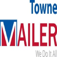 Printing And Mailing Services