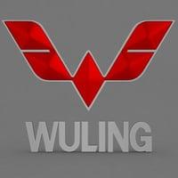 Wuling Makassar
