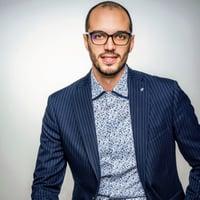 Mouad Atfi