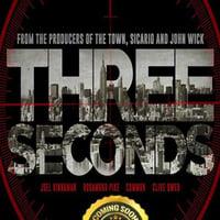 threeseconds fullmovie