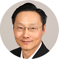Simon Yuen