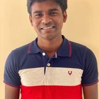 Hariharan K