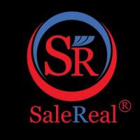 The Centennial Ba Son SaleReal