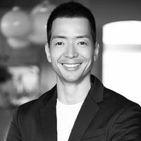 Damon Nam