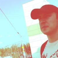 Savvin Sergey