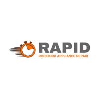 Rockford Appliance Repair