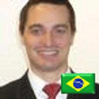 Douglas Lopes