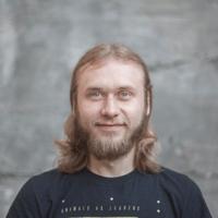 Alexander Ryzhko