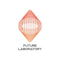 Future Laboratory