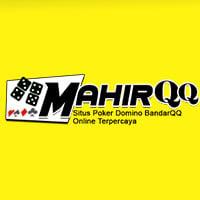 Situs MahirQQ