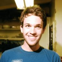 Nick Johnson