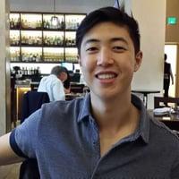 David G. Cheng