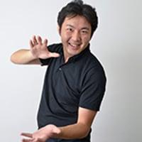Kent Taketo Ohwada