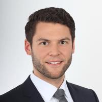 Dr. Lukas Biedermann