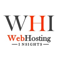 Web Hosting Insights