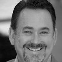 Greg W. Anderson
