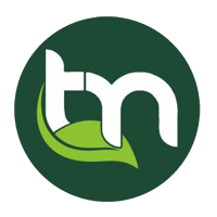 TMBill Software