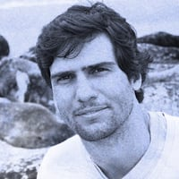 Luciano Tavares