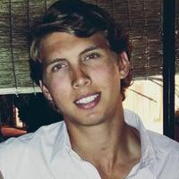Andrew Boszhardt