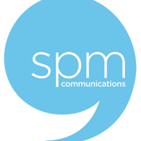 SPM Communications