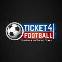 Ticket4Football.com .