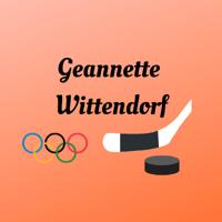 Geannette Wittendorf