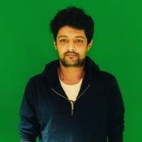 Chaudhry Talha