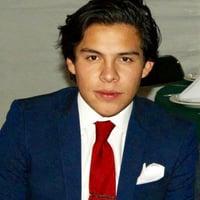 Diego Lira Alvarez