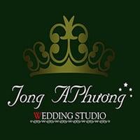Jong Aphuong