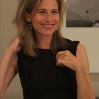 Jennifer Carolan