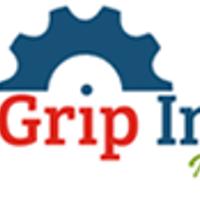 Grip Infotech