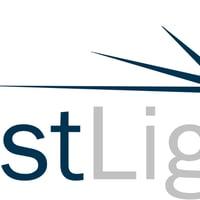 First Light Ventures
