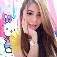 Anggle Lim