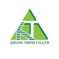 Xưởng may đồng phục Khang Thịnh