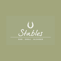Stables Bar And Grill