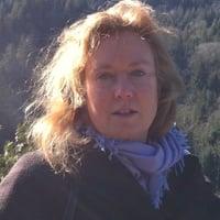 Gigi Brisson