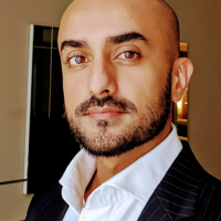 Hardesh Singh
