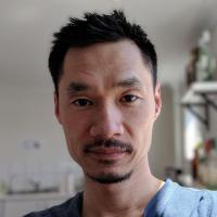 Tony Tsui