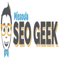 Missoula SEO Geek