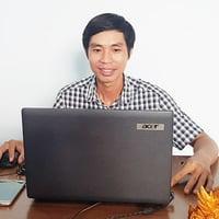 Truong Thanh Tuan