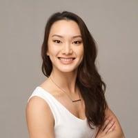 Allison Fang