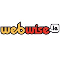 Web Wise Forum